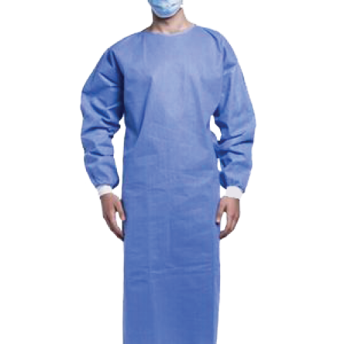 Non-Surgical Gowns